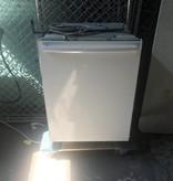 Queens Bosch Dishwasher #ORA
