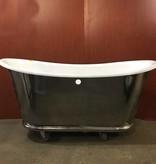 Brooklyn Americh Slipper Tub #ORA