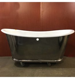 Brooklyn Americh Slipper Tub #ORA