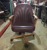 Brooklyn Retro Office Chairs #ORA