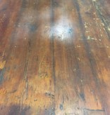 Brooklyn 10ft Reclaimed Conference Table #RED