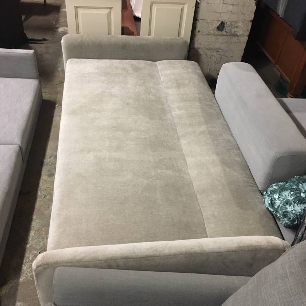 Brooklyn Urban Sofa #PIN