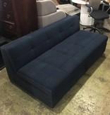 Brooklyn Navy Designer Sofa #PIN