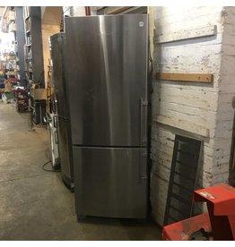 Brooklyn Liehberr Premium Refrigerator #PIN