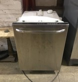 Brooklyn Frigidaire Stainless Steel Dishwasher #GRE