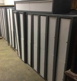 Brooklyn Storage File Cabinets #GRE