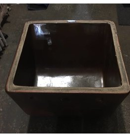 Brooklyn Antique Utility Sink #GRE