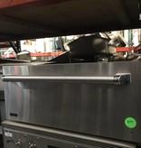 Thermador Stainless Steel Warming Drawer #YEL