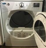 Whirlpool Duet Electric Dryer #YEL