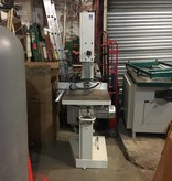 Brooklyn MiniMax 18in Bandsaw #YEL