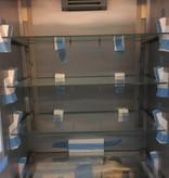 Brooklyn NEW Gaggenau Built In Refrigerator #BLU