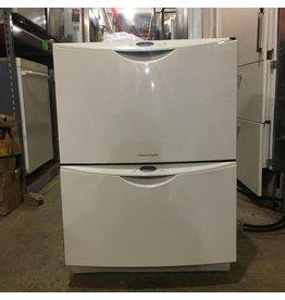 Brooklyn Fisher & Paykel Double Drawer Dishwasher #BLU