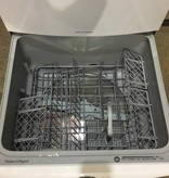 Brooklyn Fisher & Paykel Double Drawer Dishwasher #BLU