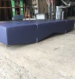 Brooklyn Davis Furniture Site Bench #BLU