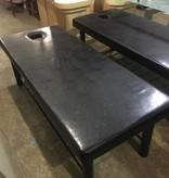 Brooklyn Massage Table #BLU
