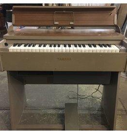 Brooklyn 1950s Yamaha Organ #BLU