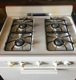 Brooklyn Magic Chef 30in Oven #BLU