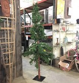 Brooklyn Vickerman Alpine Tree #ORA