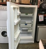 Frigidaire Freezer #ORA