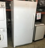 Brooklyn Frigidaire Freezer #ORA