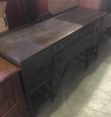 Side Buffet Table #ORA