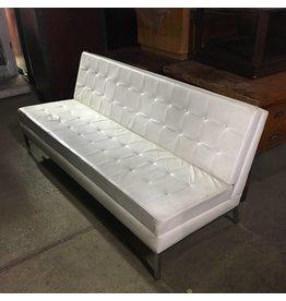 Brooklyn Mid Century Modern Sofa #ORA