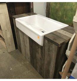 Brooklyn Farmer's Sink #ORA