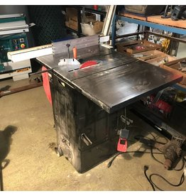 Craftsman Table Saw #ORA