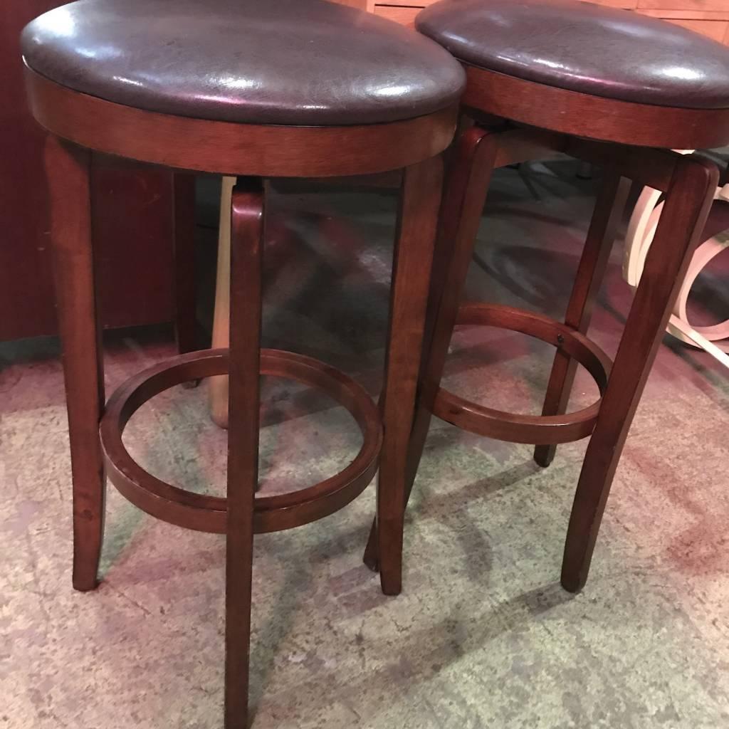 Home Bar Stools #ORA