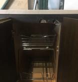 Kohler Double Sink Vanity #PIN