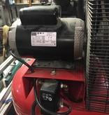 Eighty Gallon Air Compressor #PIN