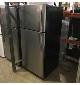 Frigidaire Gallery Refrigerator #PIN