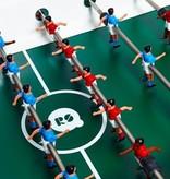 RS Barcelona Foosball Table #GRE