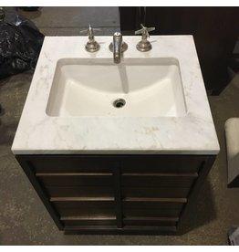 Kohler Marble Vanity Unit #GRE