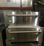 Thermador Warming Drawer #GRE