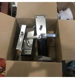 Vingcard Lock System #YEL