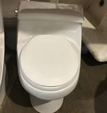 Kohler Toilet #YEL