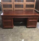 Vintage Cherry Desk #ORA