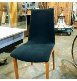 Classic Modern Designer Chairs#ORA