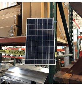 "20"" Solar Panels"