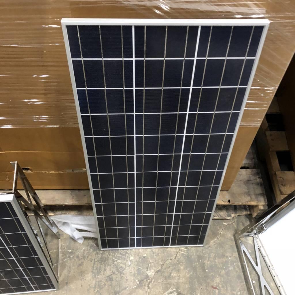 "32"" Solar Panels"