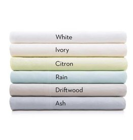 MALOUF MALOUF RAYON FROM BAMBOO BED SHEET