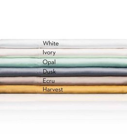 MALOUF MALOUF TENCEL SHEET SET