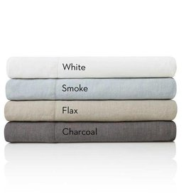 MALOUF FRENCH SHEETS
