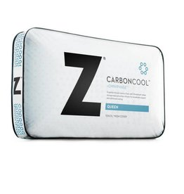 MALOUF CARBONCOOL™ + OMNIPHASE® PILLOW