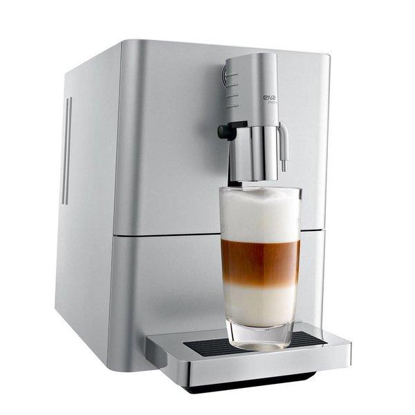 Machine à espresso automatique Ena Micro 9 de Jura