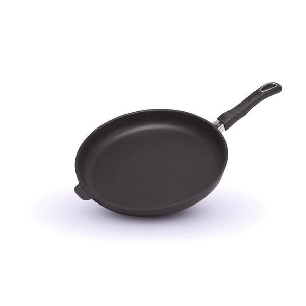 Poêle à frire pour induction de Gastrolux 32 cm