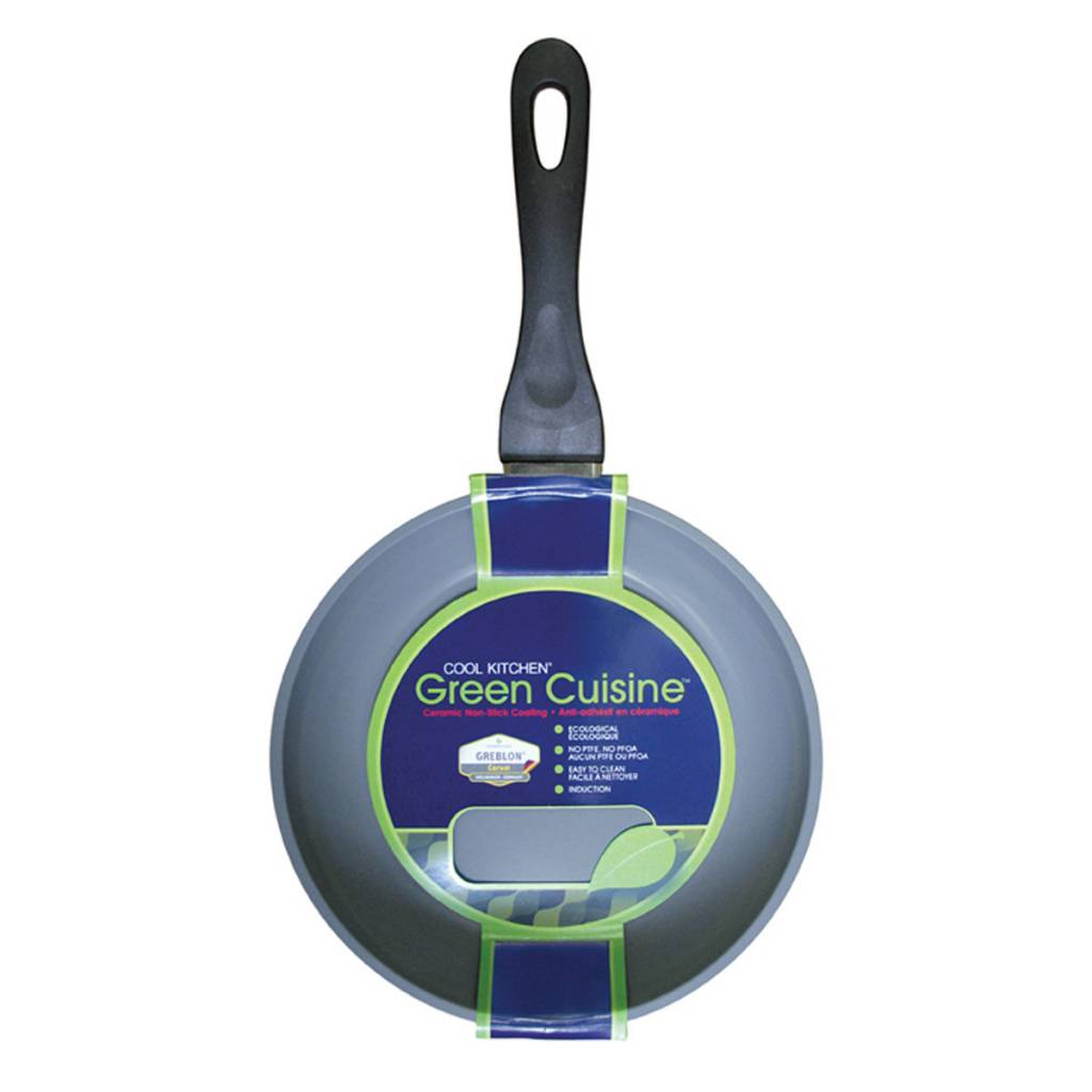 cool kitchen green cuisine review cool kitchen green cuisine skillet ares cuisine 8332