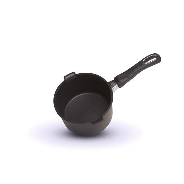 Casserole pour induction de Gastrolux 16 cm - 1.3 L