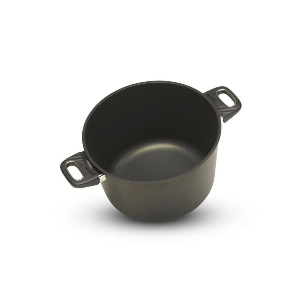 marmite pour induction de gastrolux ares cuisine